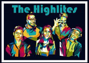 The Highlites