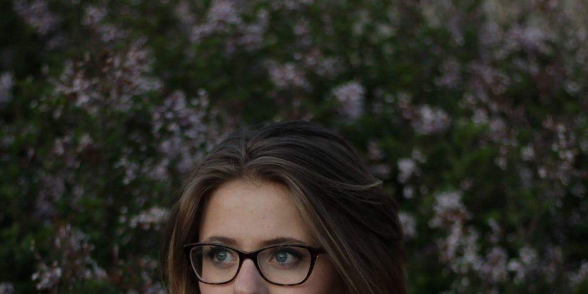 Andrea Shipko