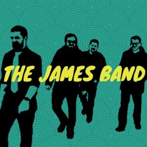 The James Band