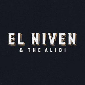 El Niven and the Alibi