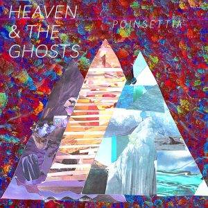 Brunch with Heaven and the Ghosts